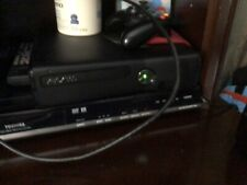 New listing Xbox 360, 4 Gb Without Kinect, 7 Games And 1 Controller