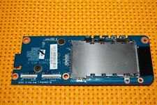 Sony VAIO vgn-cr42s Express Card Reader Board (33gd1eb0010)