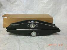 Polaris Usi 301 Series High Performance Mount Shoes Black (pair) Item #250