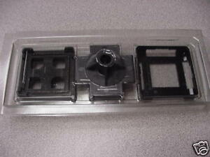 ALTERA PL-SKT/Q160 development socket 160 pin QFP QUAD FLAT PACK IC CHIP NEW