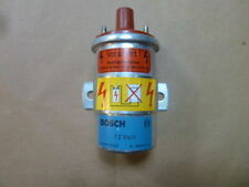 Genuine Porsche Ignition Coil 90160250200