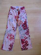 Pantalon Kenzo Rose Taille 8 ans à - 56%