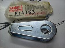 Tendicatena   Yamaha XJ550 XJ400