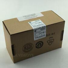 New Sealed Allen Bradley 1764-LRP SER C MicroLogix 1500 Processor Unit 1764LRP