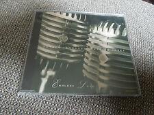 Mariah Carey & Luther Vandross Endless Love RARE CD Sin