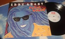 "EDDY GRANT ‎– DANCE PARTY UK 12"" Single BRAND NEW-EX SHOP STOCK"