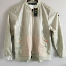 Under Armour Storm UA Unstoppable Swacket Bomber Jacket  Mens Size XXL