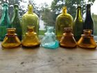 Lot of 5 Cone Inks