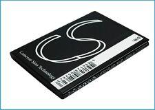 Premium Batería Para Samsung gt-s3350cwaxeu, Gt-b5330l, Galaxy Y Duos, Galaxy Y P