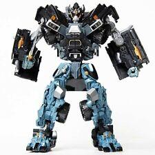 Transformers Dark Of The Moon Leader IRONHIDE Dotm Leader Figure