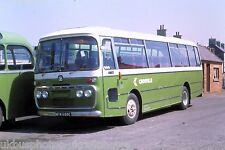 Crosville NFM688E Tywyn 18/05/75 Bus Photo