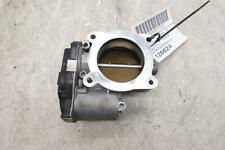 2013 - 2015 CADILLAC ATS OEM 2.5L THROTTLE BODY P/N 12627217DA