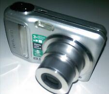 Fujifilm FinePix A850 Zoom ottico 3X 8,1Mpx