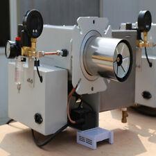 Good YB-05 waste oil burner for boiler and heater