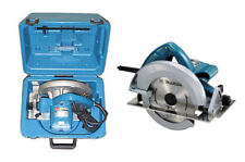 Makita 5007NBK 7-1/4 in. Circular Saw with Case  NEW w/Full Warranty
