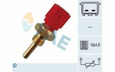FAE Sensor temp. refrigerante NISSAN TERRANO PATROL SERENA ALMERA PICK 33110