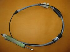 ROVER MG MONTEGO (86-93) NEW INTERMEDIATE BRAKE CABLE - BC2254