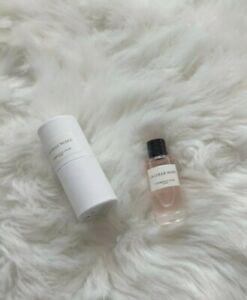 Miniature Eau De Parfum 7,5 Ml Neuf