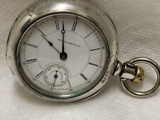 case low number 42900 c 1885 15 j New listing