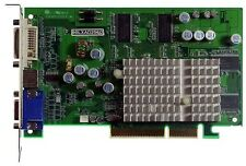 NVIDIA Grafik- & Videokarten mit 256MB und Mini PCI Express Anschluss