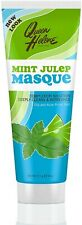 The Original Queen Helene MINT Julep Masque Bonus 33 More 8 Ounces Oz