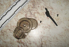 Vintage RC Kyosho Option House Torque Limiting Clutch New Cover Set
