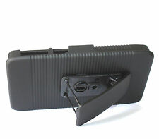 Kickstand Cases & Covers for Alcatel-Lucent Mobile Phone