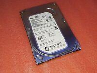 Dell Vostro 430 - 500GB SATA Hard Drive with Windows 7 Ultimate 64 Bit Installed