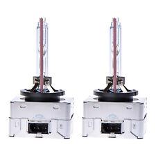 2x D3S HID Xenon Ampoules De Remplacement Oem Usine Couleur. 4300K 6000K 8000K 10000K