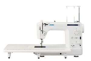 JUKI TL-2010Q Sewing & Quilting Machine Authorized Juki Dealer New Ship Same Day