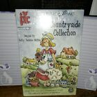 Provo Craft Electronic Clip Art Cd Countryside Collection