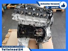 Nissan Navara 4WD 2,5 DCI D40 YD25 Ddti 174PS 171PS Motore Motore 89Tsd Km Top