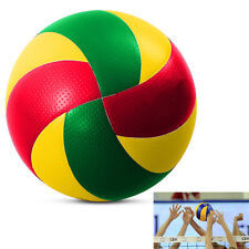 Ball Volleyball Volleyball Ball Beach Volleyball Seamless Play Sport 590