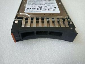 IBM 42D0632 42D0633 146G 10K SAS 2.5 42D0638 42D0637 42D0636 Hard Disk