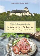 Bücher über Kochen & Genießen aus der Schweiz Vollwertküche