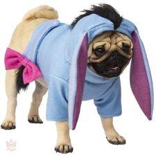 Winnie The Pooh Pet Costume Disney Costumes For Pets Halloween Accessory Medium