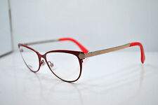 3e112ca8bbdc New Authentic FENDI FF 0024 7VZ Eyeglasses Frames