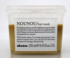Davines Nounou Hair Mask 8.45 Ounce (See Description)