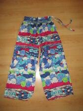 Pantalon vintage Kenzo Taille 34