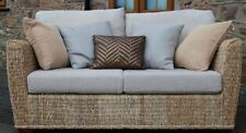 Rattan Conservatory Sofas, Armchairs & Suites