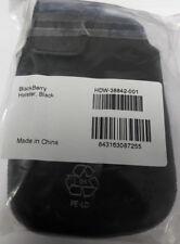 BlackBerry Vertical Holster for 9900 Series