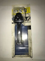 DARTH VADER STAR WARS PEZ DISPENSER MADE IN HUNGARY