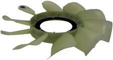 Engine Cooling Fan Blade Dorman 621-345