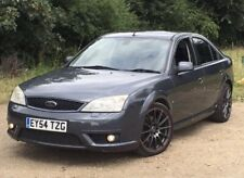 Ford mondeo ST220 petrol