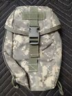Tactical Tailor Medical ARMY MILITARY SURPLUS MEDIC Pouch BAG ACU CAMO
