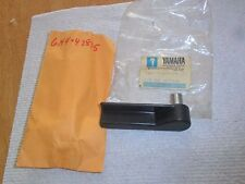YAMAHA OUTBOARD 40HP 50HP 1984-2006 Lever Clamp 6H4-42815-00