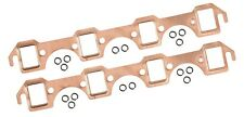 Exhaust Manifold Gasket Set 7160 Mr. Gasket