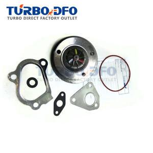 54359700019 cartridge turbo new for Opel Combo C Corsa D Meriva B 75HP 1.3CDTI