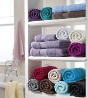 Luxury Miami Towels - 700 GSM 100% Egyptian Cotton Hand, Bath, Bath Sheet, Jumbo