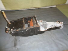 1970-81 Camaro/Z28/Firebird/Trans Am AC/Heater Core Box Under Dash unit